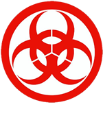 Gowa Ryu Aikido